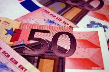 Đồng euro sẽ không còn là đồng tiền mạnh?