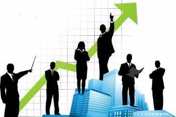 Thị trường chứng khoán 24/5: Blue-chip giúp Vn-Index khởi sắc