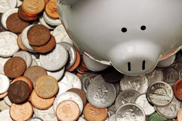 Bí quyết trở thành người tự chủ về tài chính