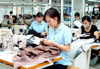 Công ty Tài chính Dệt may đấu giá gần 9 triệu CP với giá 12.000 đồng/CP