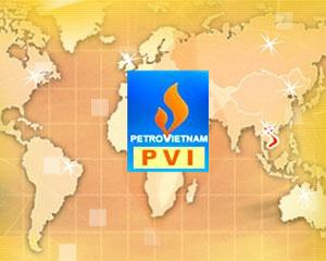 PVI Invest triển khai một loạt dự án
