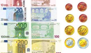 Đồng euro sắp chết yểu?