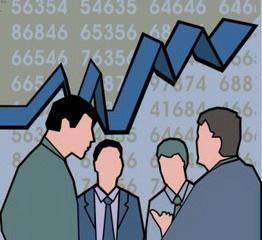 VAFI đề xuất lập quỹ bảo vệ nhà đầu tư