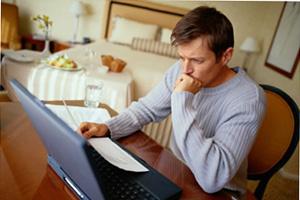 10 bước để viết thư khiếu nại hiệu quả