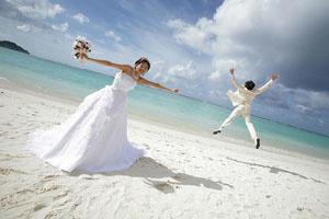 7 lý do bạn nên kết hôn... ngay bây giờ