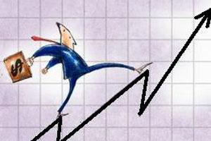Đầu tư cổ phiếu hay bất động sản  tốt hơn