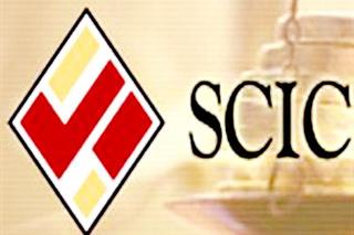 SCIC thoái vốn nhà nước tại 287 doanh nghiệp