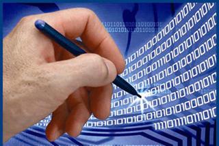 Hỗ trợ doanh nghiệp ứng dụng CNTT và thương mại điện tử