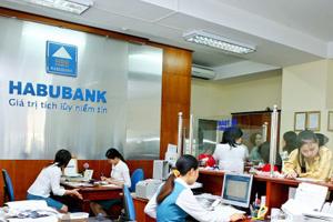 Habubank triển khai chương trình khuyến mại `Quà tặng mùa hè`