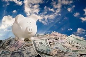 Bí quyết quản lí ngân quỹ hiệu quả