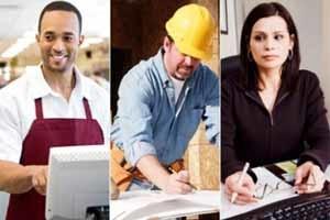 9 cân nhắc khi chọn nghề