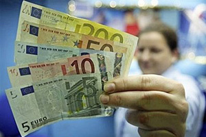 EU siết chặt giám sát nợ công