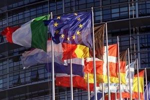Xung quanh việc Eurozone bất ngờ kết nạp Estonia