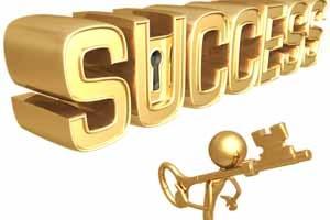 Bí quyết thành công của người giàu nhất thế giới (Phần 2)