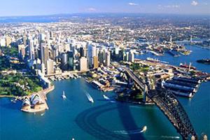 Giới thiệu Hiệp định thương mại tự do ASEAN – Australia – New Zealand