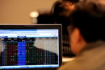 Chứng khoán 24/6: Mốc kháng cự 515 mạnh khiến Vn-Index lùi bước