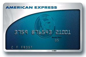 """ACB khuyến mại """"Trải nghiệm mới với Séc du lịch American Express 2"""""""