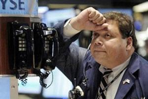 Thị trường Mỹ Âu 28/6: Lo ngại mới về phục hồi kinh tế toàn cầu