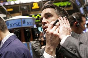 Thị trường Mỹ Âu 30/6: quý tệ nhất của chứng khoán Mỹ