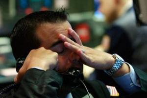 Thị trường Mỹ Âu 2/7: giới đầu tư thất vọng với số liệu kinh tế Mỹ