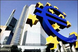 Thị trường Mỹ Âu 5/7: vẫn chưa có tín hiệu phục hồi