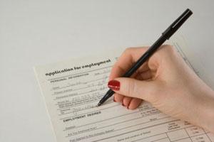 Những thay đổi nhỏ trong CV - ấn tượng lớn với nhà tuyển dụng