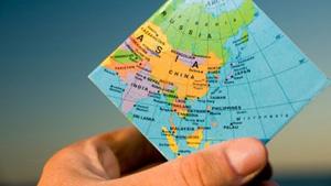 Châu Á có nên lập đồng tiền chung?
