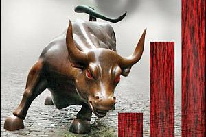 Thị trường Mỹ Âu 9/7: tuần tăng điểm mạnh nhất