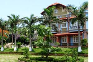 Nơi có nhà biệt thự/liền kề đắt giá nhất tại Hà Nội?