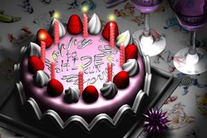 Bạn muốn tiết kiệm? Hãy chỉ tổ chức một vài sinh nhật đáng nhớ trong đời!