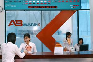 ABBank tích điểm đổi quà cùng YOUcard Visa Debit