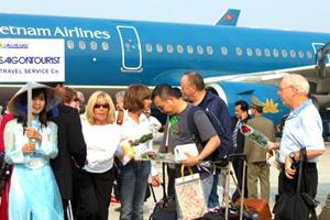 Bồi thường – khiếu nại Bảo hiểm du lịch