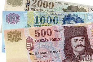 Hungary thêm khó sau đàm phán thất bại với IMF