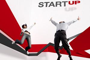 Sáu kỹ năng giúp kinh doanh hiệu quả