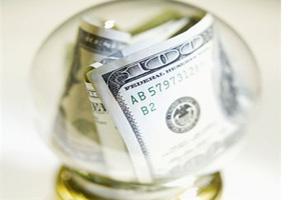 Vì sao USD lại khó mua?