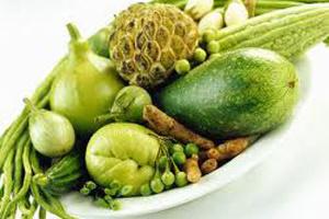 10 mẹo hay chống ngộ độc thực phẩm