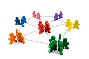 Top 10 nhân vật cần có trong mạng lưới công việc