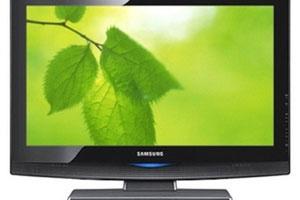 Samsung bị kiện về hành vi thông đồng giá