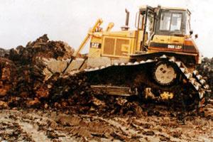 Xây dựng tuyến đường Yên Viên - Đình Xuyên - Phù Đổng