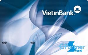 VietinBank khuyến mãi thẻ E-Partner nhân dịp kỷ niệm 1000 năm Thăng Long - Hà Nội