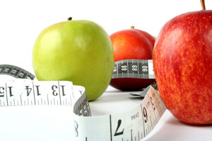 10 cách giảm cân hiệu quả