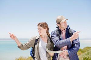 Những điều khó hiểu trong giao tiếp giữa đàn ông và phụ nữ