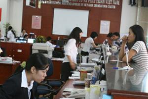 BIDV triển khai chương trình khuyến mại thẻ ghi nợ nội địa