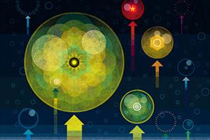 5 mối lo bong bóng đầu tư trên thế giới