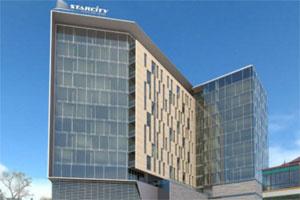 Ocean Hospitality đăng ký niêm yết 100 triệu cổ phiếu trên HNX