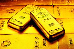 Vàng còn khả năng tăng giá
