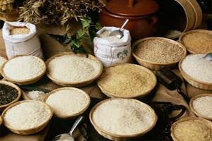 Các nước Arabic chi khoảng 30 tỷ USD/năm để nhập khẩu lương thực