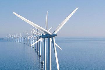 Các nguồn năng lượng chủ yếu của thế giới trong tương lai