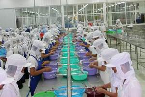 Brazil sẽ kiểm tra an toàn thủy sản Việt Nam