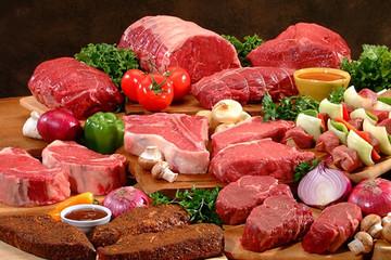 USDA dự báo về giá lương thực, thực phẩm trong năm 2010 tại Mỹ